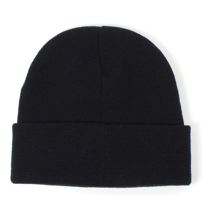 bd267702764 Security Full Size Winter Hat – High Visibility Clothing and ...